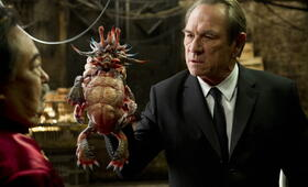 Men in Black 3 mit Tommy Lee Jones - Bild 19