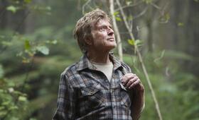 Elliot, der Drache mit Robert Redford - Bild 48