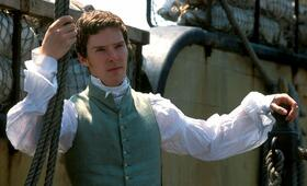 To the Ends of the Earth mit Benedict Cumberbatch - Bild 105