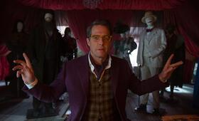 Paddington 2 mit Hugh Grant - Bild 13