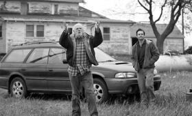 Bruce Dern in Nebraska - Bild 20