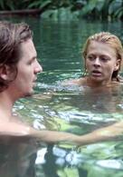 Fluss des Lebens: Verloren am Amazonas