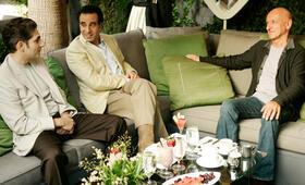 Die Sopranos Staffel 6 mit Michael Imperioli - Bild 16