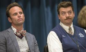 Vice Principals, Staffel 1 mit Danny McBride - Bild 20