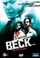 Kommissar Beck: Tod per Inserat