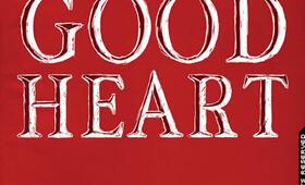 Ein gutes Herz - Bild 10