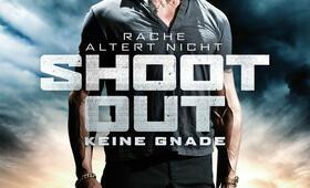Shootout - Keine Gnade - Bild 24
