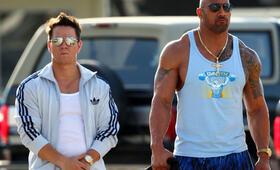 Pain & Gain mit Mark Wahlberg und Dwayne Johnson - Bild 24