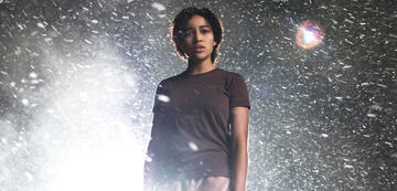 The Darkest Minds: Amandla Stenberg als Ruby