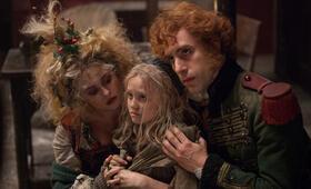 Les Misérables mit Sacha Baron Cohen - Bild 32