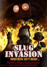 Slug Invasion