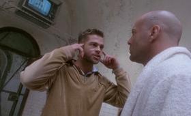 12 Monkeys mit Brad Pitt - Bild 9