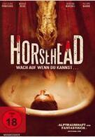 Horsehead - Wach auf wenn du kannst ...