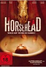 Horsehead - Wach auf wenn du kannst ... Poster