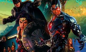 Justice League - Bild 46