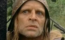 Aguirre, der Zorn Gottes mit Klaus Kinski - Bild 14