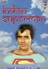 The Indian Superman