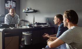 Lommbock mit Moritz Bleibtreu und Lucas Gregorowicz - Bild 10