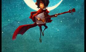 Kubo and the Two Strings - Bild 59