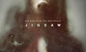 Jigsaw - Bild 39