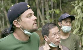Before the Flood mit Leonardo DiCaprio - Bild 71