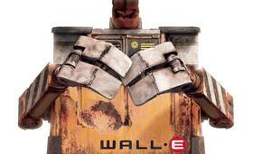 Wall-E - Der Letzte räumt die Erde auf - Bild 5