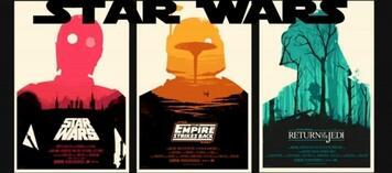 Star Wars GIF