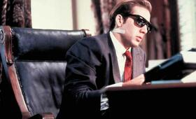 Vampire's Kiss mit Nicolas Cage - Bild 4