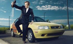 Better Call Saul mit Bob Odenkirk - Bild 12