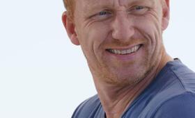 Grey's Anatomy - Die jungen Ärzte Staffel 14, Grey's Anatomy - Die jungen Ärzte - Staffel 14 Episode 6 mit Kevin McKidd - Bild 42