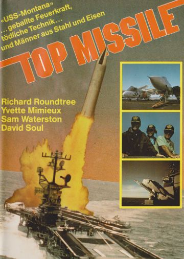 Top Missile