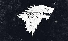 Game of Thrones - Bild 76