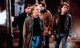 Flatliners - Heute ist ein schöner Tag zum Sterben mit Kevin Bacon, Kiefer Sutherland, Oliver Platt und William Baldwin - Bild 7