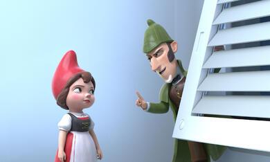 Sherlock Gnomes - Bild 9
