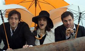 The Brothers Bloom mit Mark Ruffalo, Adrien Brody und Rachel Weisz - Bild 18