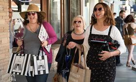 Wine Country mit Maya Rudolph, Emily Spivey und Paula Pell - Bild 3