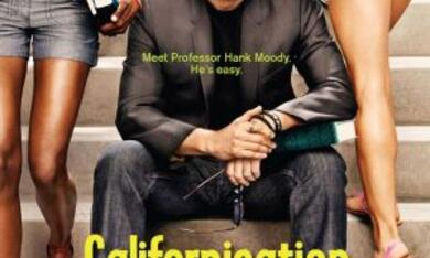Californication - Bild 3