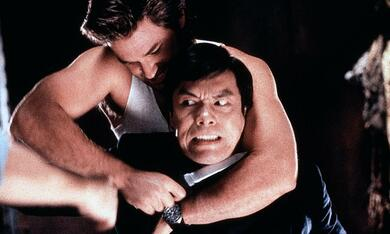 Big Trouble in Little China mit Kurt Russell - Bild 7