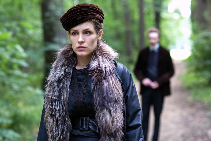 Katharina Lorenz | Bild 20 von 34 | Moviepilot.de