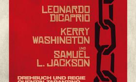 Django Unchained - Bild 27