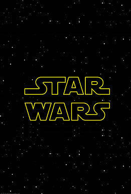 Untitled Star Wars Trilogy 2