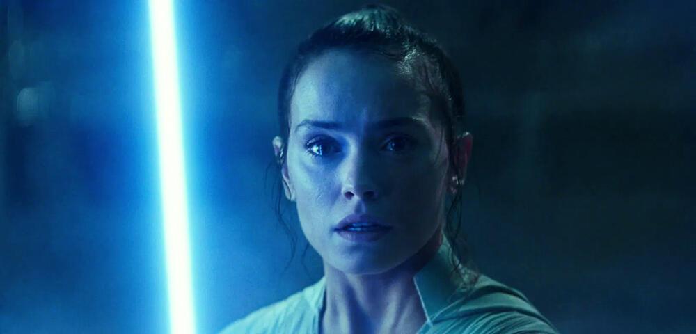 Star Wars 9: Neue Fan-Version bringt deutlich mehr Jedi im Finale zurück