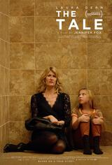 The Tale - Poster