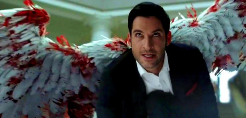lucifer staffel 2 bs