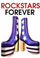 Rockstars Forever