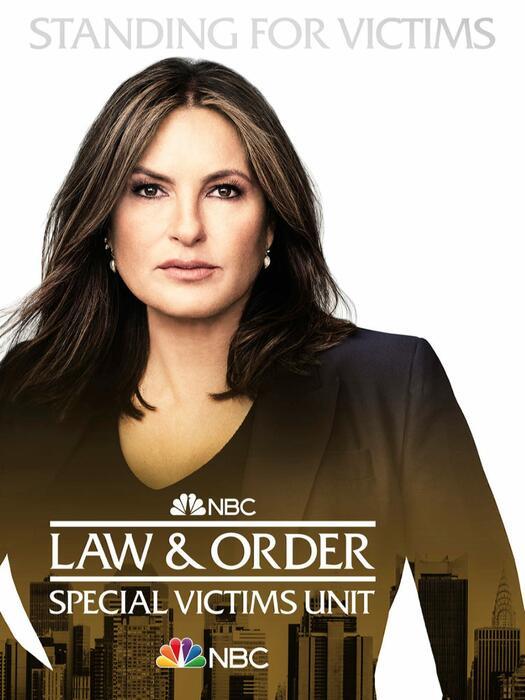 Law & Order: New York, Law & Order: New York - Staffel 23