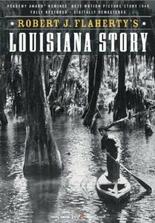 Louisiana-Legende