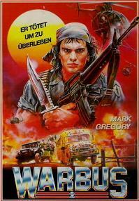 Warbus 2