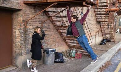 The Big Leap, The Big Leap - Staffel 1 - Bild 7