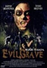 Evil Grave - Curse of the Maya